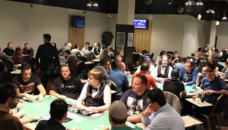 alpha casino