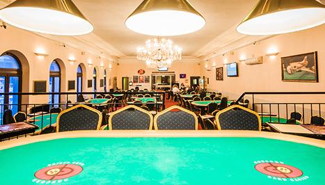 bregenz ccc casino